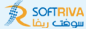 Softriva Logo